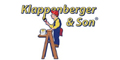Klappenberger & Son
