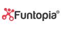 Funtopia