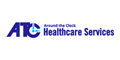 ATC Healthcare Services Inc.