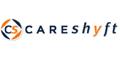 Careshyft