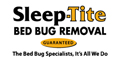 Sleep Tite Bed Bug Removal