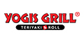 Yogi's Grill