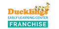 Ducklings Early Learning Center
