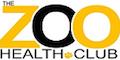 Zoo Health Club