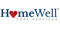 Homewell Senior Care Services