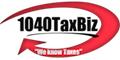 1040 TaxBiz