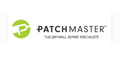Patchmaster