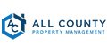 All County® Property Management Franchise Corporation