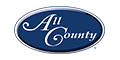 All county logo