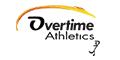 Overtime Athletics