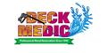 Deck Medic