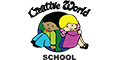 Creative World School