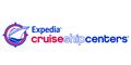 Expedia CruiseShipsCenters