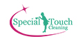 Special Touch Cleaning Franchise
