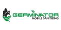 Germinator Mobile Sanitizing