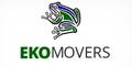 EkoMovers - Logistics & Moving