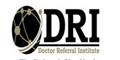 Doctor Referral Institute