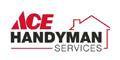 ACE Handyman