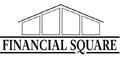 Financial Square
