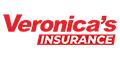 Veronica's Insurance