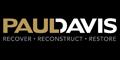 Paul Davis Restoration