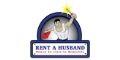 Rent-A-Husband