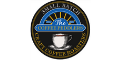 The Coffee Peddlers