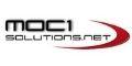 MOC1 Solutions