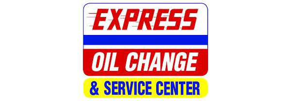 Express_oil
