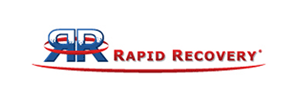 Rapid_recovery