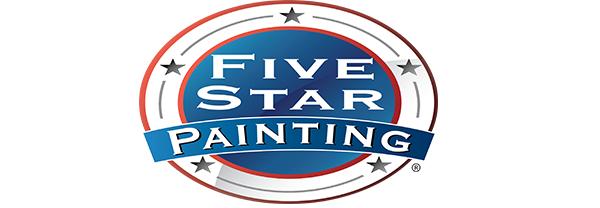 Fivestar-large