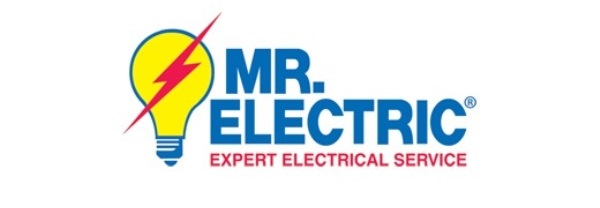 Mrelectric-large
