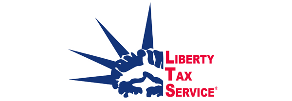 Liberty_tax