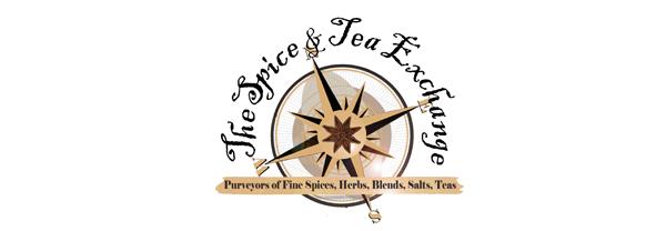 Spice & Tea Exchange®
