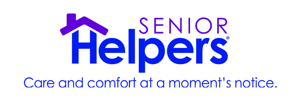 Senior_helpers