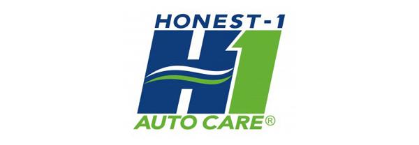 Honest_1