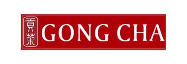 Gong_cha