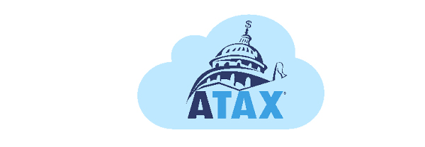 Atax front banner 4