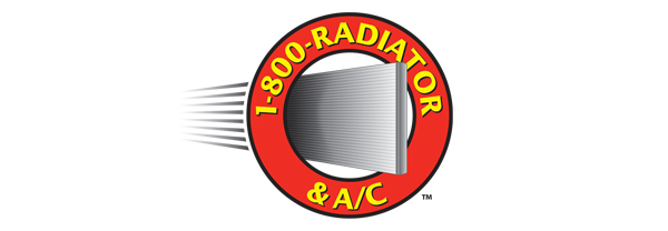 1800_radiator