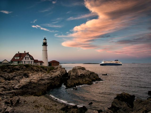 Tips to starting a business in maine