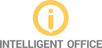 Intelligent office logo