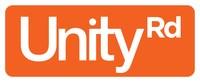 Ocg unityrd finallogo logo