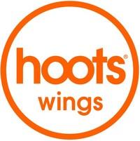 Hootswings logo 2020