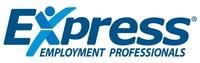 Express employment pros logo