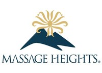 Mh logo blue  4 logo
