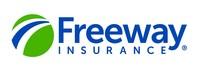 Freeway logo